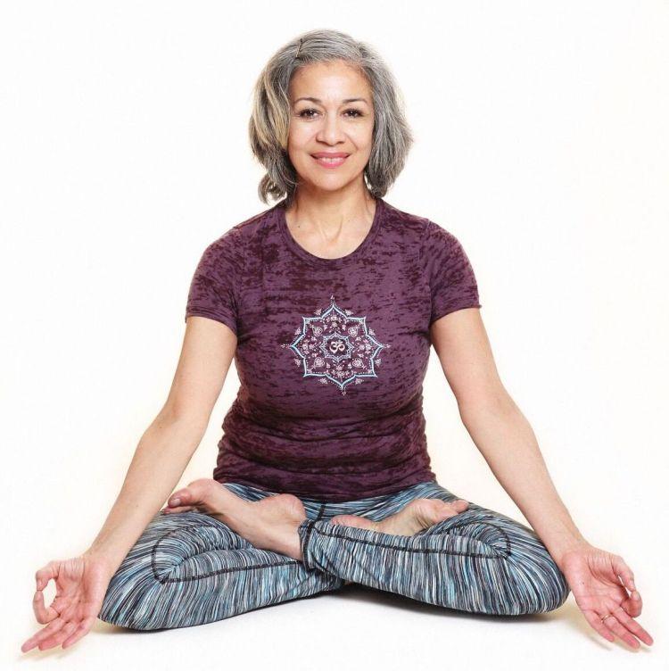 jeevan yoga life