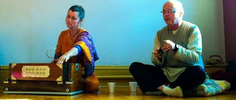 kirtan-picture